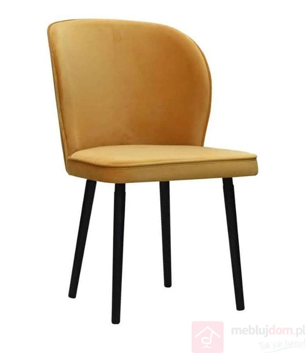 Krzesło NEVE przód 2