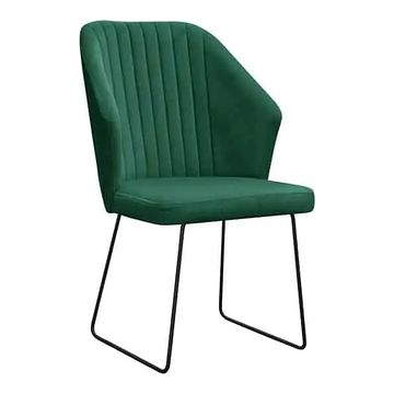 Krzesło PALERMO SKI
