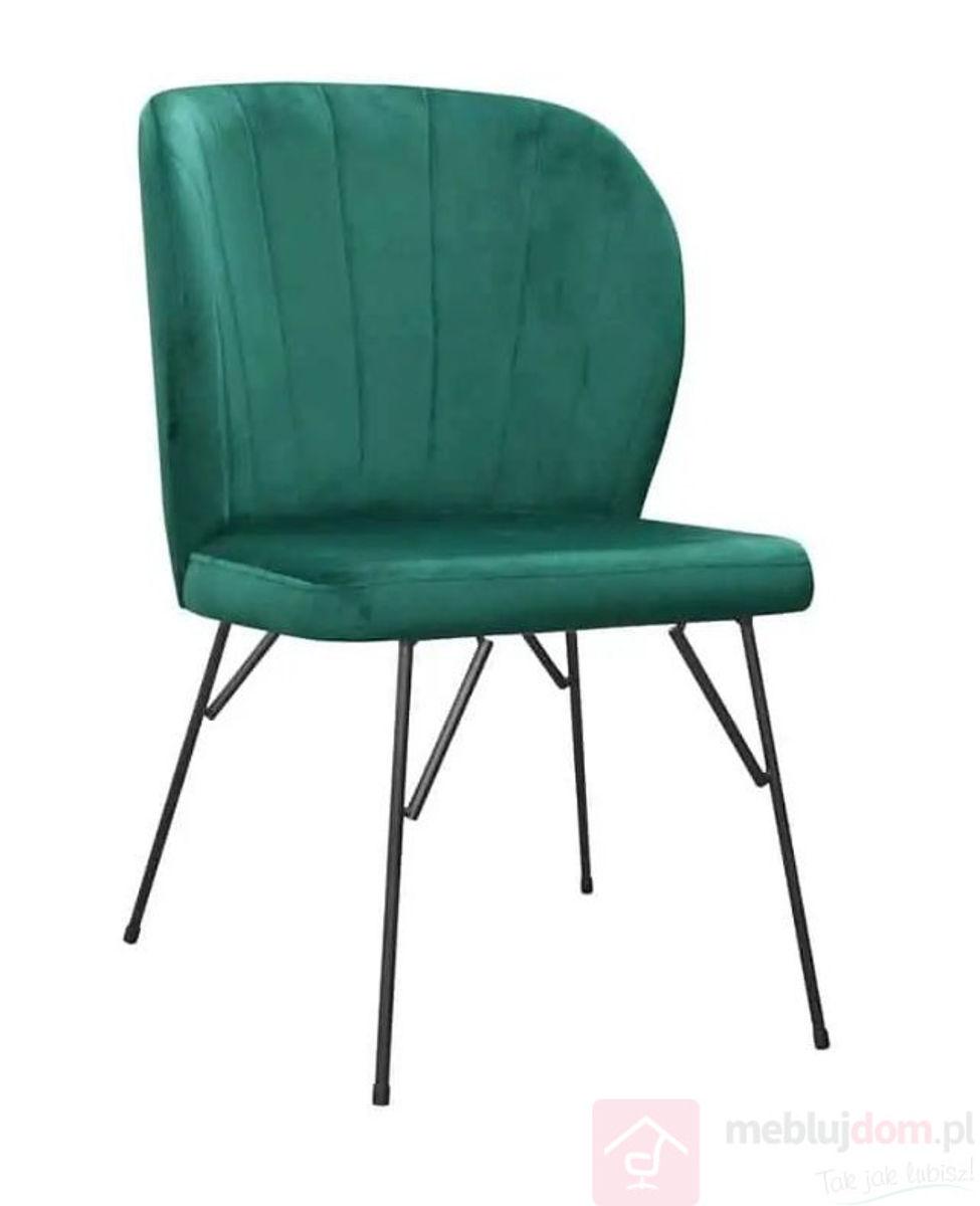 Krzesło RINO SPIDER
