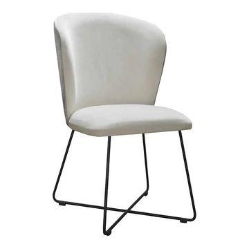 Krzesło VENUS CROSS