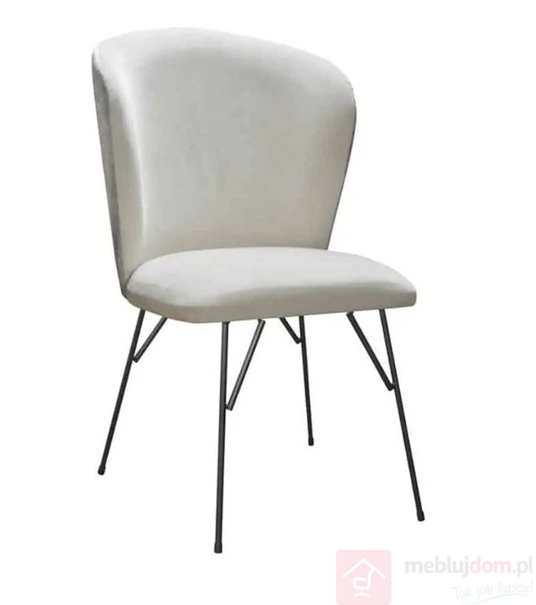 Krzesło VENUS SPIDER