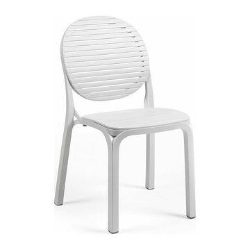 Krzesło DALIA
