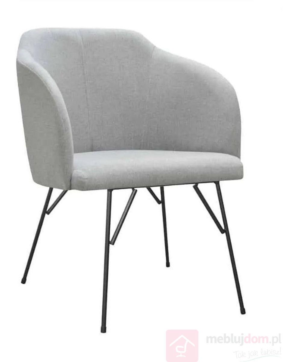 Fotel CLIO SPIDER