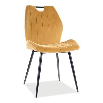 Krzesło ARCO Signal