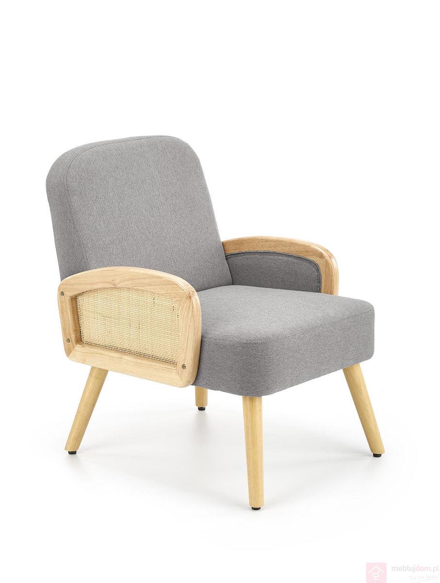 Fotel GRECOS Halmar