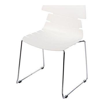 Krzesło TECHNO SL