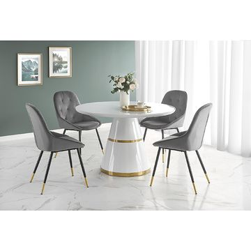 Stół VEGAS Halmar aranżacja 1