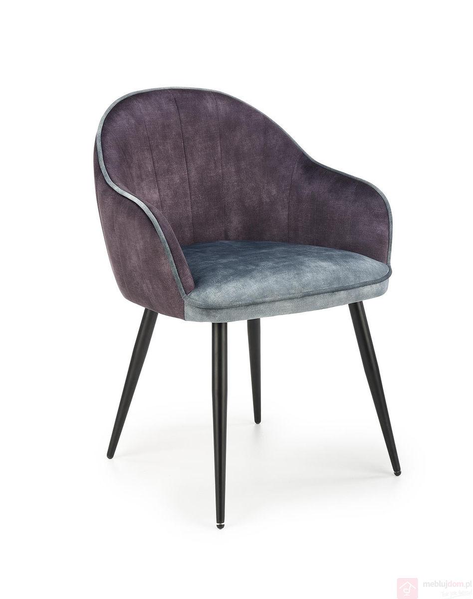 Krzesło K-440 Halmar