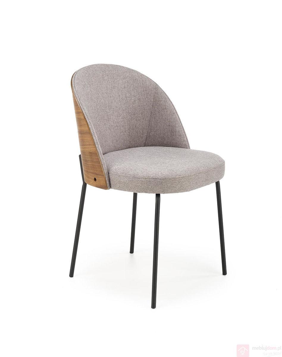 Krzesło K-451 Halmar