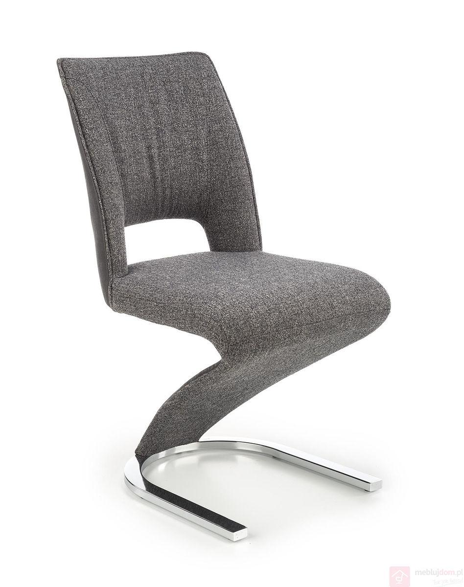 Krzesło K-441 Halmar