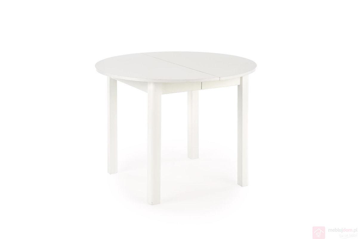 Stół RINGO Halmar złożony