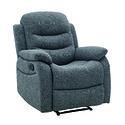 Fotel relaksacyjny NERON Signal