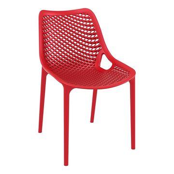 Krzesło GRID
