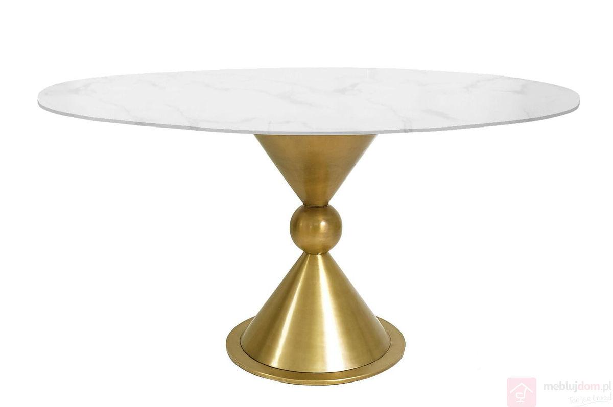 Stół CLESSIDRA ArteHome