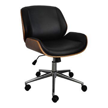 Fotel FB2-FX