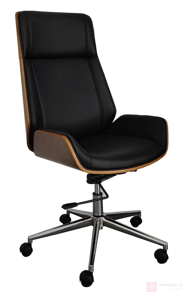 Fotel obrotowy FB3_FX Furnitex