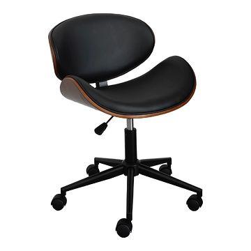 Fotel obrotowy FB5-FX