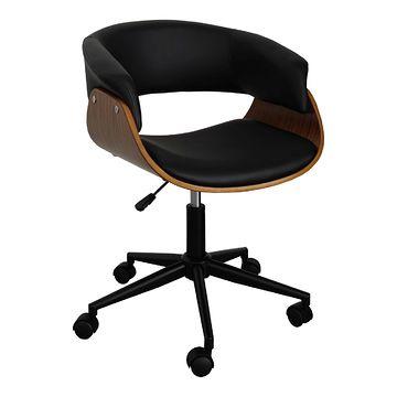 Fotel obrotowy FB6-FX
