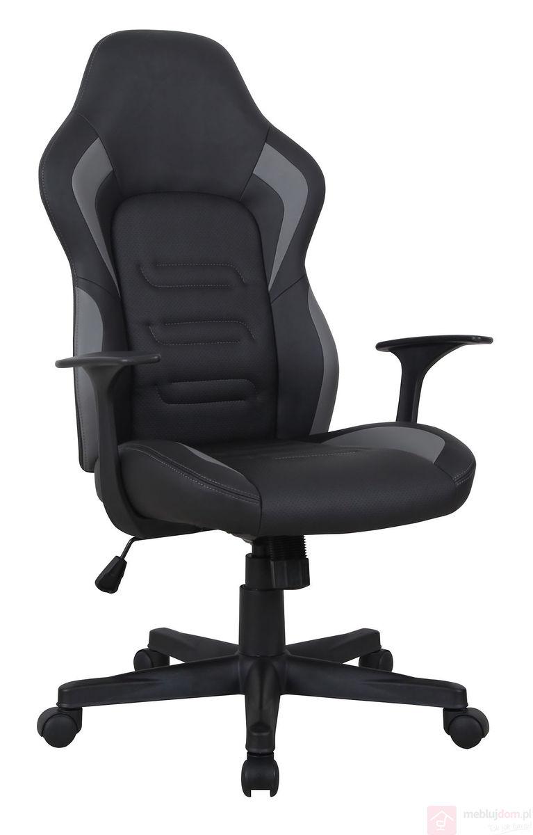 Krzesło obrotowe CX-1334M