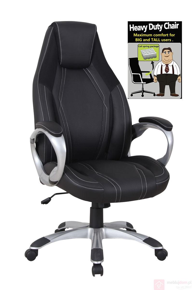 Krzesło obrotowe CX-1363