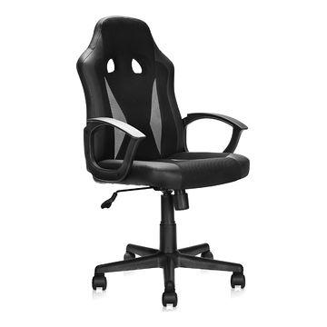 Krzesło obrotowe QZY-1966