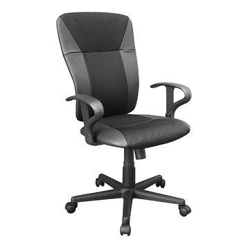 Fotel obrotowy QZY-1159
