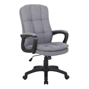 Fotel obrotowy CX-1162M