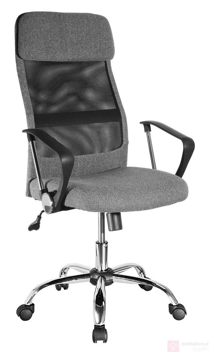 Fotel obrotowy QZY-2502