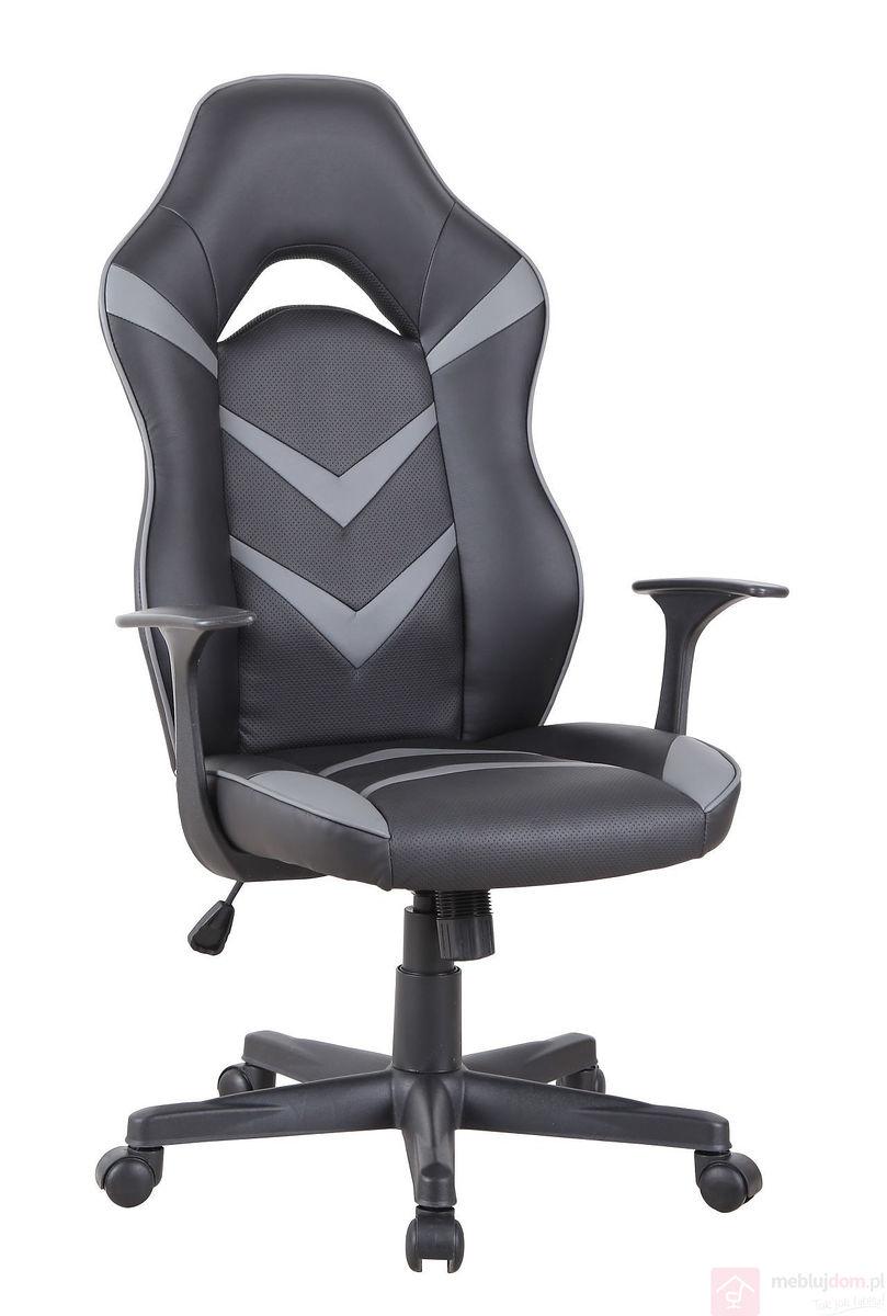 Fotel obrotowy CX-1266M