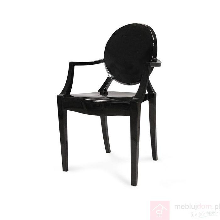 Krzesło TERMA