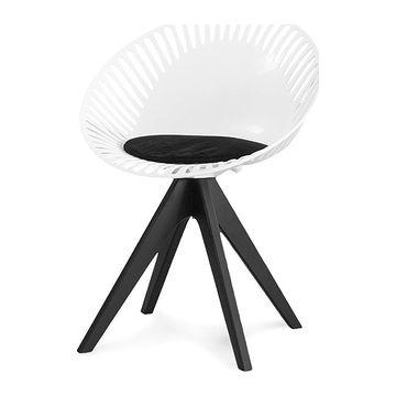 Krzesło ROSADA