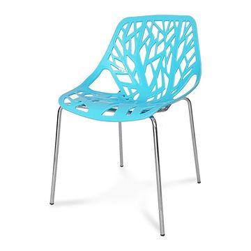 Krzesło FORREST