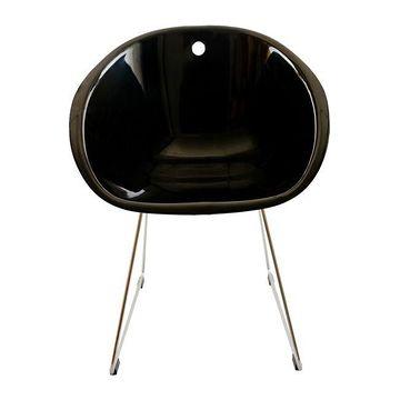 Krzesło CUBE inspirowane Gliss