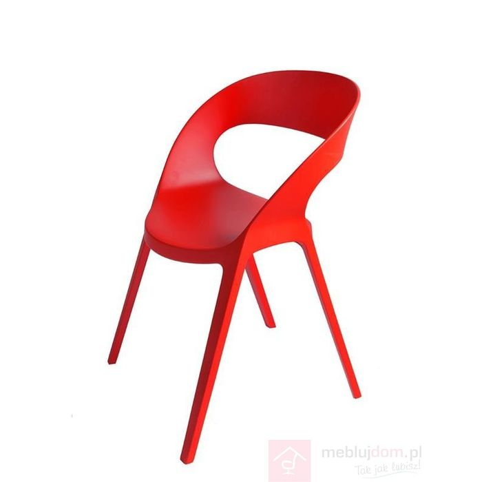 Krzesło Carla