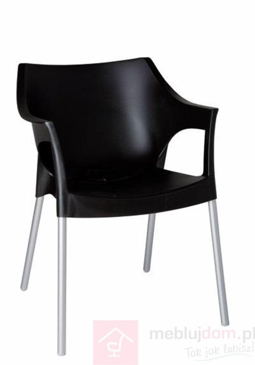 Krzesło Pole