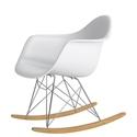 Krzesło P018 RR PP inspirowane RAR