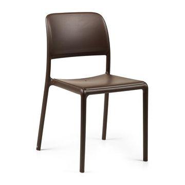 Krzesło Riva