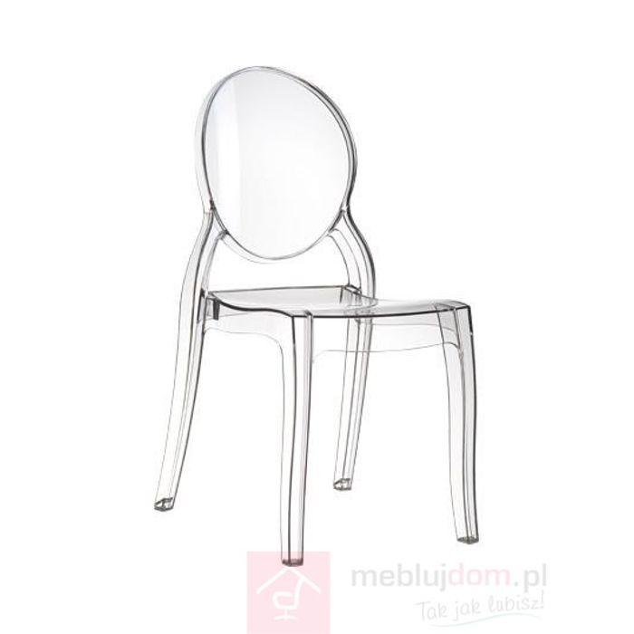 Krzesło Mia
