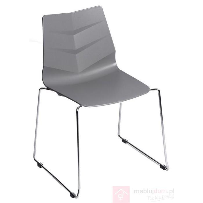 Krzesło Leaf SL