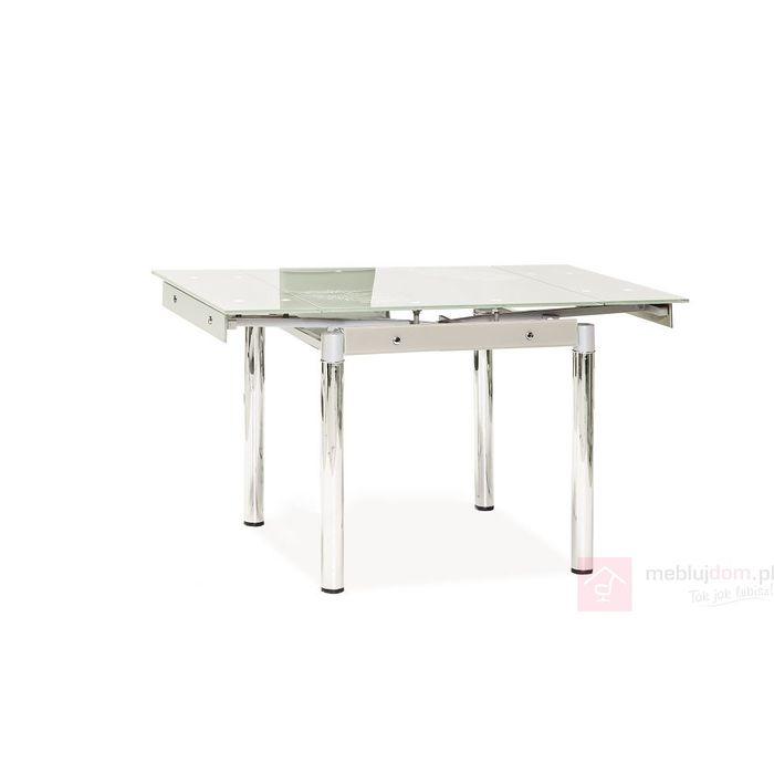 Stół GD-082 Signal Biały