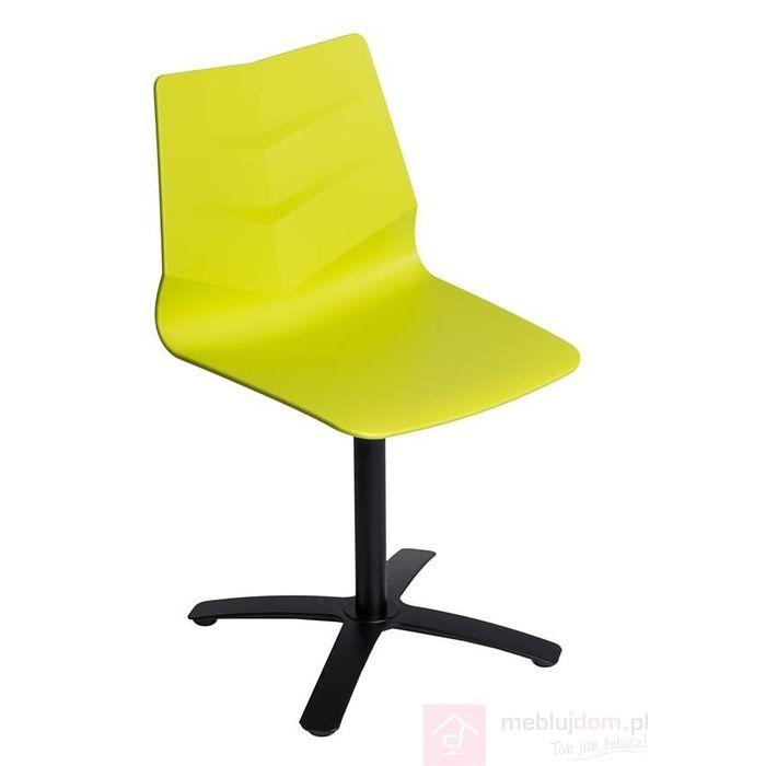 Krzesło obrotowe Leaf One