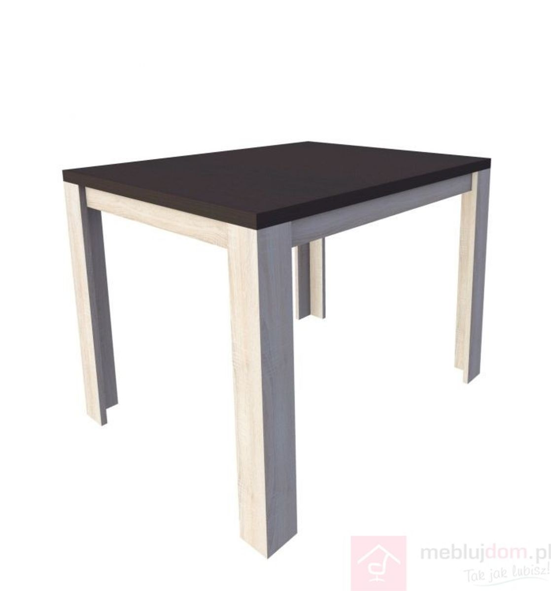 Stół LAURA LA-Stół