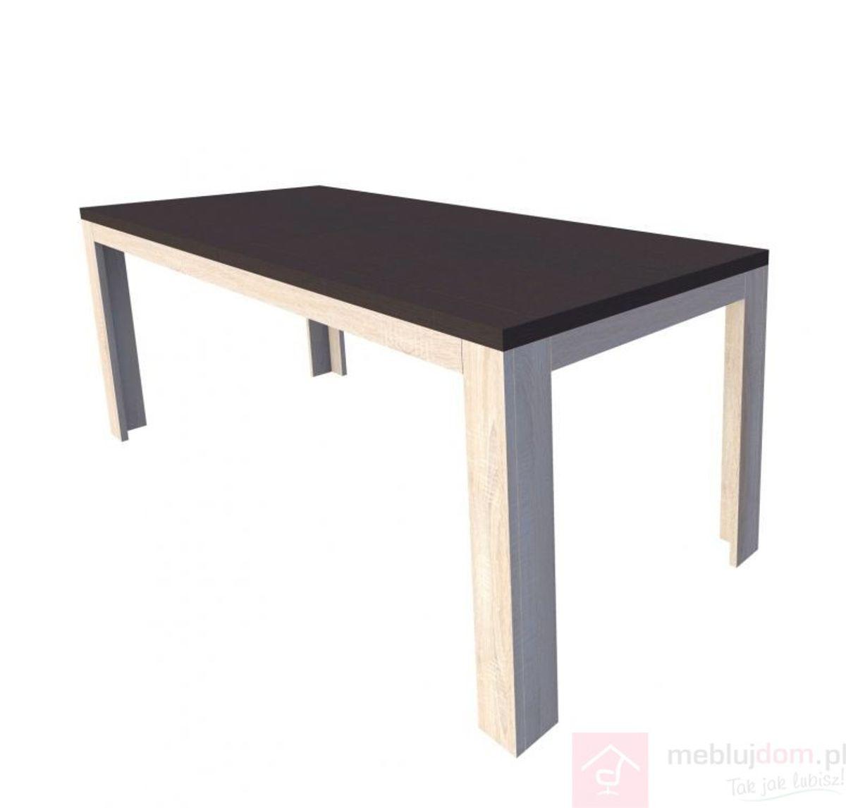 Stół LAURA LA-Stół 2