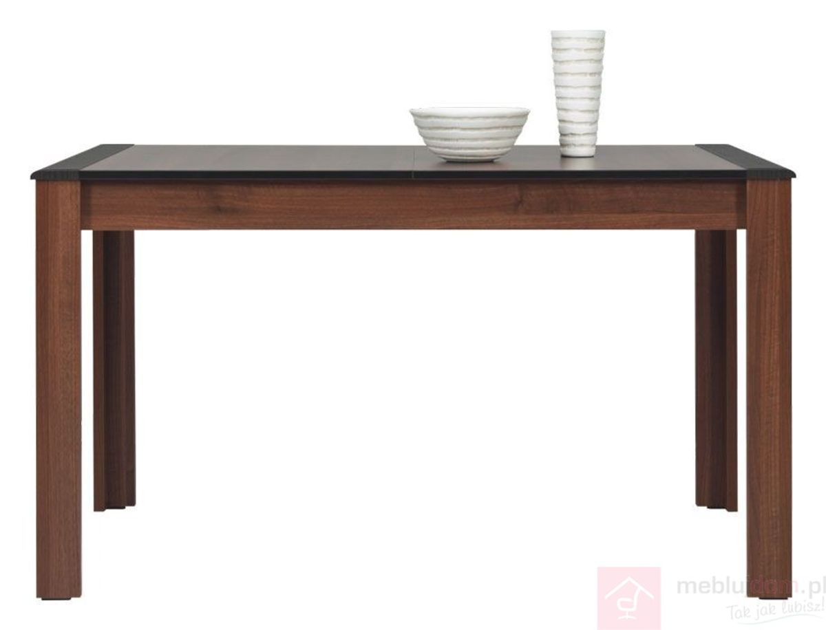 Stół NAOMI NA-12