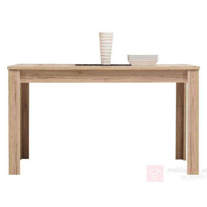 Stół NICOL NC-18