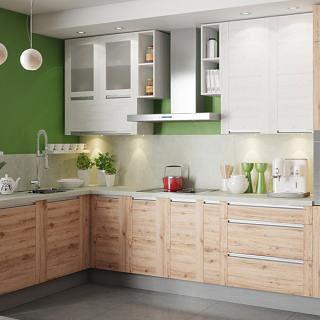 System mebli kuchennych OLIVIA SOFT