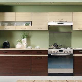 System mebli kuchennych ELIZA