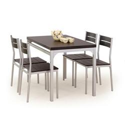 Stoły i zestawy stołów
