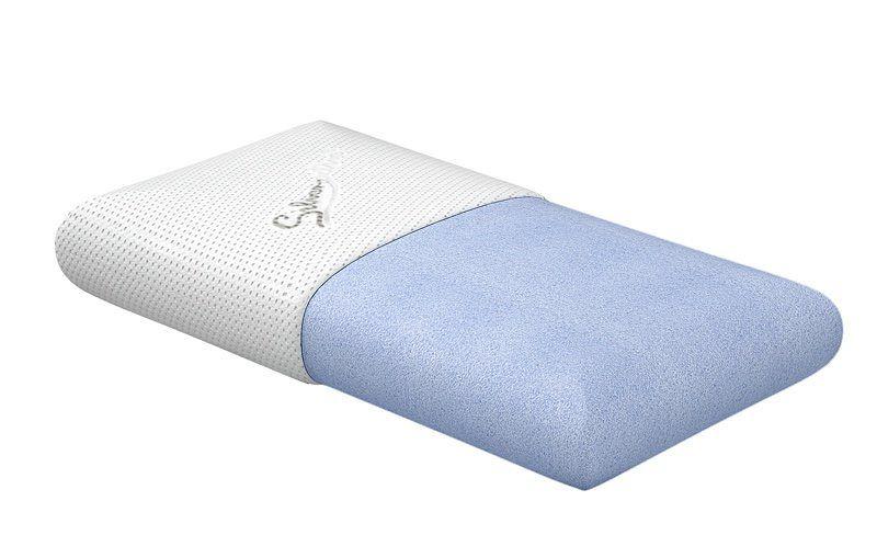Poduszki ergonomiczne