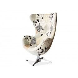 Fotele nowoczesne